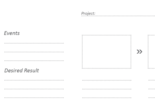 3 task-related, printable work sheets, enjoy!